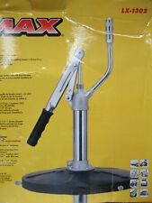 LUMAX LX-1302 GREASE GUN FILLER PUMP