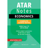 Economics Complete Course Notes - HSC Year 12