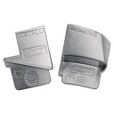 Stretch Belt Service Set Otc7425 Brand New!