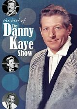 Danny Kaye - The Best of the Danny Kaye Show [New DVD]
