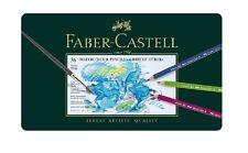 FABER-CASTELL-Albrecht Durer-Artisti Acquerello di qualità Matite-Set 36
