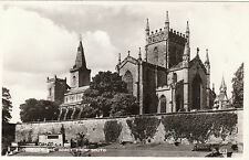 Dunfermline Collectable Fife Postcards
