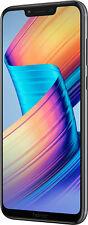Huawei 51092uqu Honor Play Black dual SIM 64gb 4gb RAM D