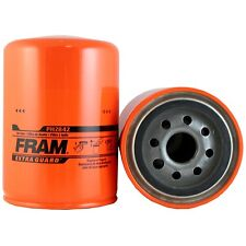 Fram PH2842 Oil Filter