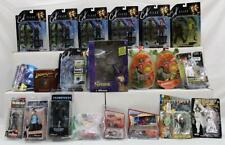 New ListingLot of 30 Movies, Tv & Other Items-Shrek, X-Files, Cars, Avatar & More Nib, Nr
