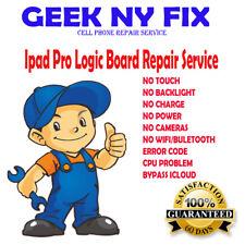 "Apple iPad Pro 9.7"" / 12.9"" Bypass Icloud Repair Service"