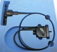 Olympus Maj 682 Probe Drive Endoscopy Processor Working
