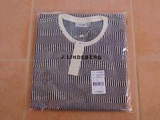J LINDEBERG.  Short sleeve t-shirt.  100% Cotton.  BNWT.  Small