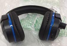 Turtle Beach Stealth 700 Premium Wireless Surround Sound Gaming (Headset ONLY)