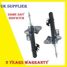 FORD GALAXY / S MAX 2006-2012  FRONT  SHOCK ABSORBER STRUT - GAS PRESSURISED