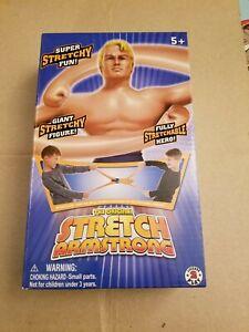 The Original Stretch Armstrong