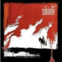 "SOLSTAFIR ""SVARTIR SANDAR ""2 CD NEU"