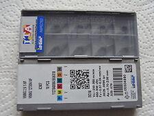 NEU 10 ISCAR VNMG12T304-NF IC907 mit Rechnung Wendeplatten