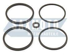 Bremssattel Reparatur Satz vorne YAMAHA RD250 RD350 RD400 1973-1977 Brake Seals