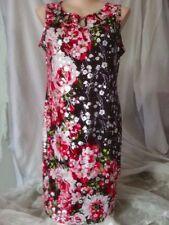 Summer Shift Festive Dresses for Women