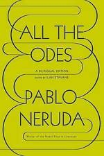 Hardback Poetry, Theatre & Script Fiction Books in Spanish