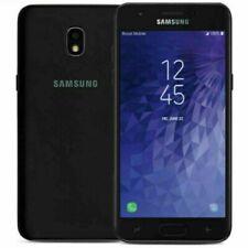 Samsung Galaxy J3 Achieve (2018) SM-J337P - 16GB - (Black) Boost Mobile Only