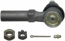 RAYBESTOS 401-1581 ES3181RL OUTTER TIE ROD END 1995-2003 FORD WINDSTAR