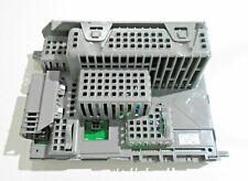 NEW ORIGINAL Whirlpool Washer Electronic Control Board - W11032117 or W10908727