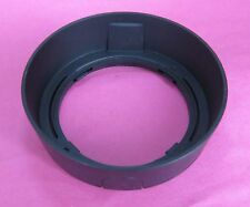 HB-33 Lens Hood HB 33 for Nikon AF-S DX Nikkor 18-55mm f/3.5-5.6G II Black HB 33