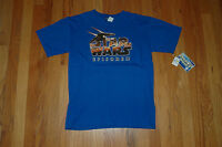 BOYS STAR WARS - EPISODE II  T-SHIRT - Size Large (New With Tags)