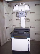 GE Medical Systems AMX4 Portable X-Ray