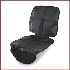 Summer Infants Toddler Child Duomat 2-in-1 Car Water Proof Seat Protector