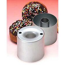 Donut Cutter