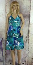 H&M Damenkleider in Größe 38