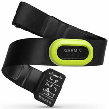 Garmin HRM-Pro Premium Heart Rate Monitor