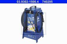 ATE Bremsenentlüftungsgerät Elektrisch 5l. 03.9302-1500.4 Füll-/Entlüftungsgerät