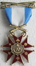 Army of the Potomac Society Civil War Medal