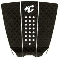 The Wide Surfboard / Longboard Tail Pad from Creatures of Leisure