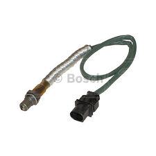 Bosch Sensor Lambda Wide-Band 0258017121-SINGLE