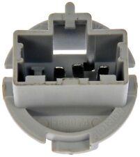 Brake Lamp Socket Dorman 645-937