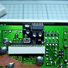 Bivert Mod Custom Circuit Board For Nintendo Game Boy