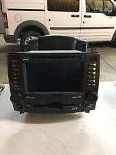Delphi Car Stereos & Head Units for CD for sale   eBay on