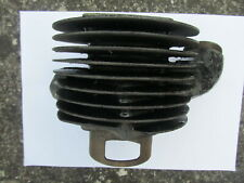 LAMBRETTA TV1 175 series one cylinder block OLD STOCK RARE!!! Hard to find part