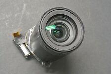 NIKON COOLPIX L310  Focus Lens Zoom  Unit REPLACEMENT REPAIR PART