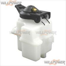 Fuel Tank #TM-47 (RC-WillPower) Hongnor Jammin