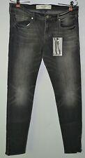Abercrombie & Fitch, Jeans, Brett, Super Skinny, Perfect Stretch, Size 10R, W30