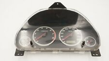 2002-2006 Honda CR-V Instrument Cluster OEM Genuine Parts