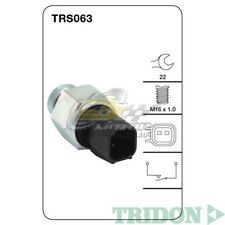 TRIDON REVERSE LIGHT SWITCH FOR Ford Focus 07/07-03/09 2.0L    TRS063