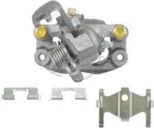 Vision OE 99-00819B Rr Right Rebuilt Brake Caliper With Hardware