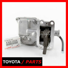 genuine oem front differentials \u0026 parts for toyota 4runner for salefactory toyota tacoma 4wd differential vacuum actuator front 4140035034 oem