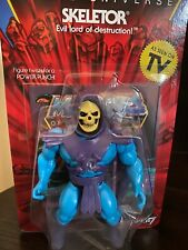 """Masters Of The Universe """"Skeletor"""""""