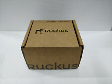 Brand New! Ruckus ZoneFlex 7351 901-7351-EU01 7300 Series Wireless Access Point