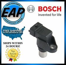 For Porsche 911 Boxster Cayenne Engine Camshaft Position Sensor NEW