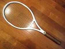 Grand Slam TG-760 Tennis Racquet
