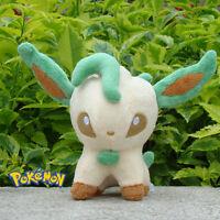 Nintendo Pokemon Center Go Plush Toy Lots Charcters Cute Stuffed Animal Doll